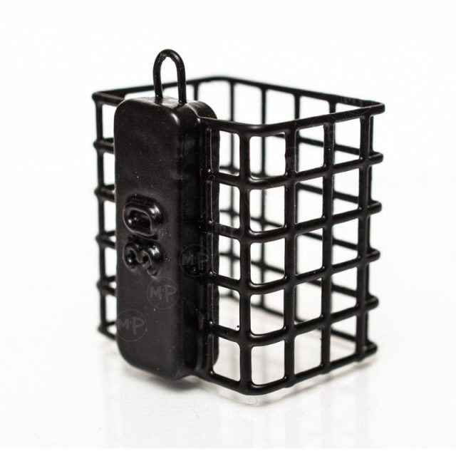 feeder-as-cage-feeder-square