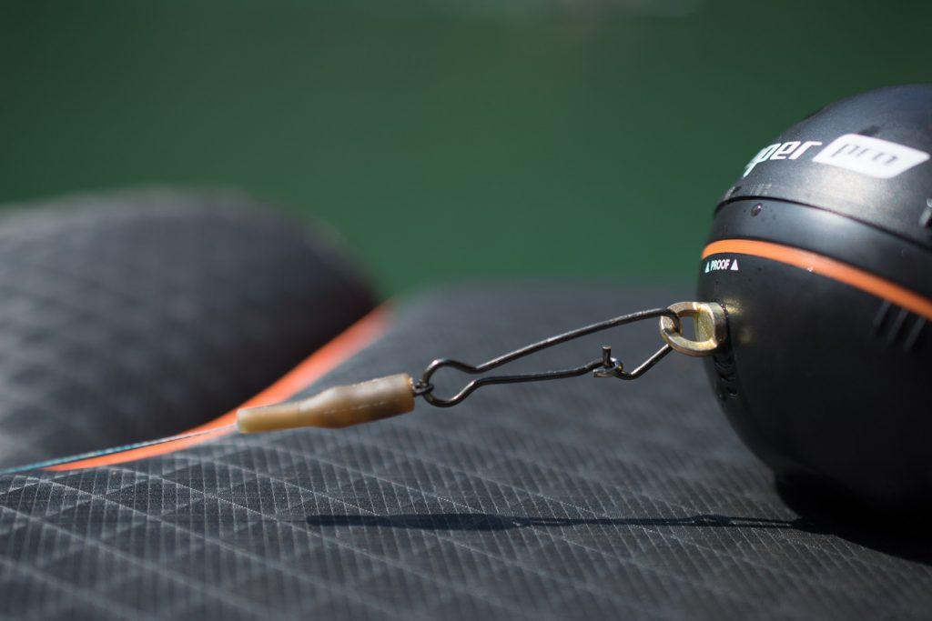 echo-sondeur-portable-deeper-peche-bord-1