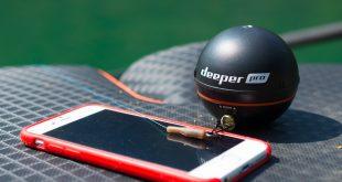 echo-sondeur-portable-deeper-peche-bord-4