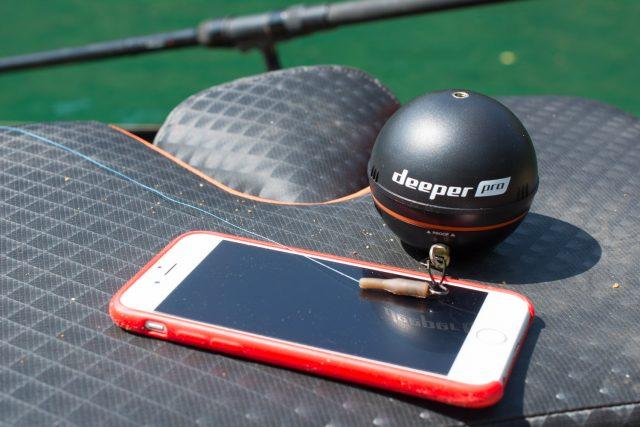 echo-sondeur-portable-deeper-peche-bord-5