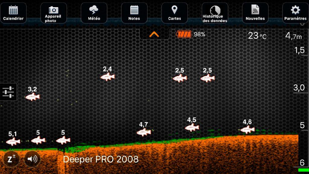 ecran-deeper-echo-sondeur-portable-1