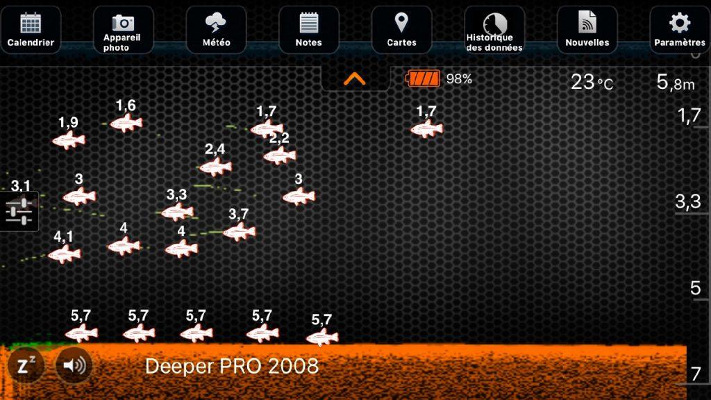 ecran-deeper-echo-sondeur-portable-2