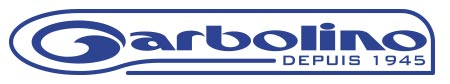 logo-garbolino-mini-web