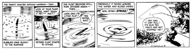 mr-crabtree-goes-fishing