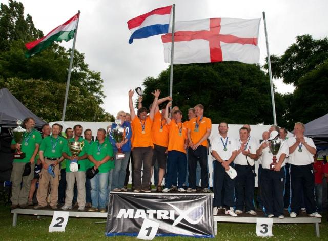 podium-championnat-monde-feeder