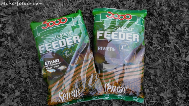 amorce-feeder-3000-super-riviere-etang