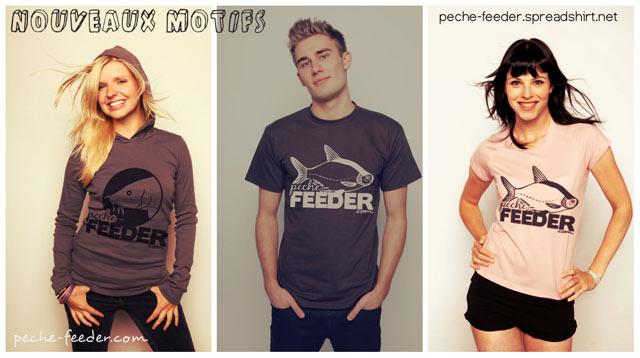 nouveaux-motifs-t-shirts-article
