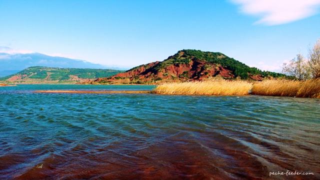 lac-du-salagou-erosion