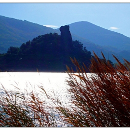 lac-du-salagou-volcanisme
