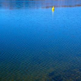 lac-de-pareloup-aveyron