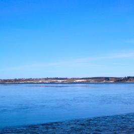 lac-de-pareloup-hiver-02