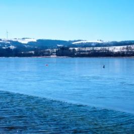 lac-de-pareloup-hiver-03
