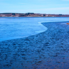 lac-de-pareloup-hiver-06