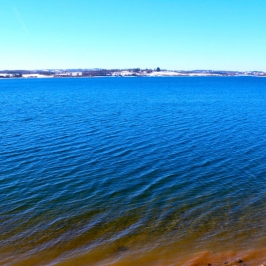 lac-de-pareloup-hiver-14