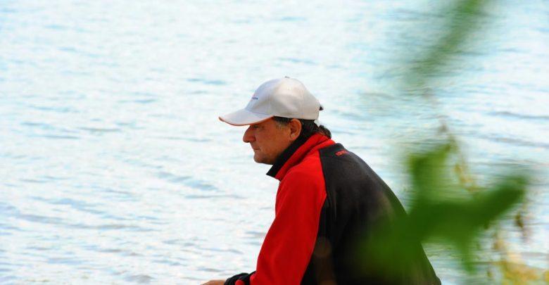 Photo of 10 juin 2012 concours Quiver Lac de Pareloup