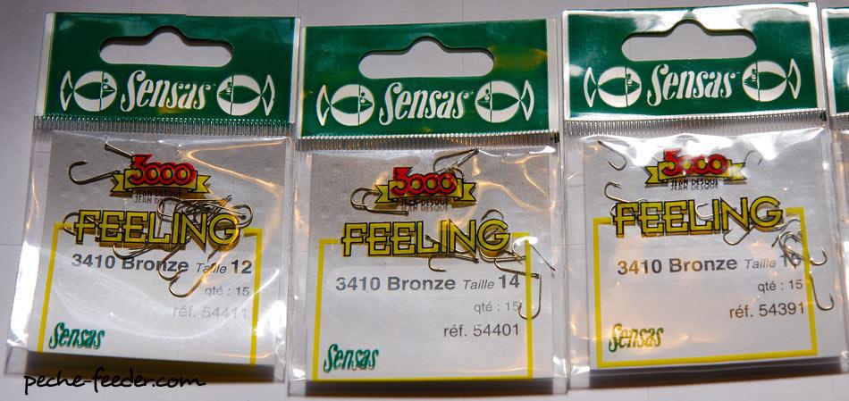 hamecon-feeling-3410-sensas