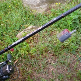 canne-feeder-garbolino-01-g-system-mini-carp