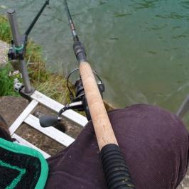 canne-feeder-garbolino-04-g-system-mini-carp