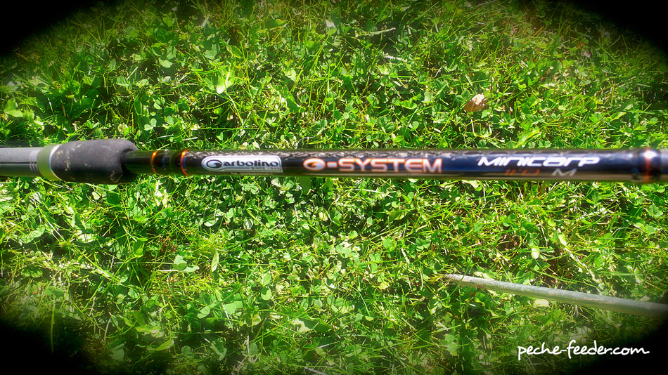 canne-feeder-garbolino-16-g-system-mini-carp