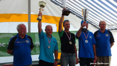 podium-plombee-2013