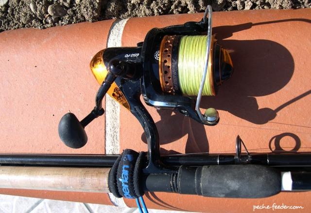 moulinet-feeder-browning-01-black-magic