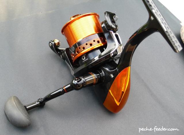 moulinet-feeder-browning-06-black-magic