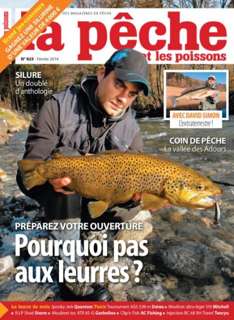 la-peche-et-les-poissons-825