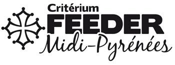 criterium-feeder-midi-pyrenees