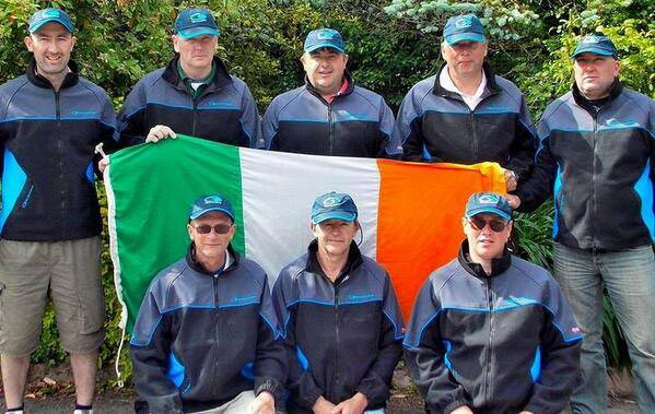 equipe-feeder-irlande-garbolino