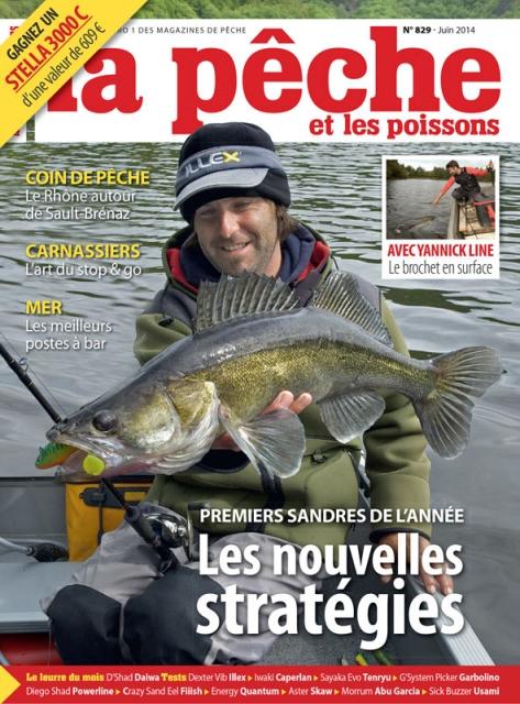 la-peche-et-les-poissons-829