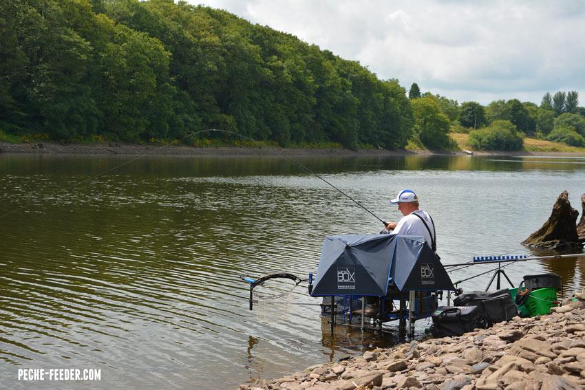 adam-wakelin-feeder-fishnig-world-championship
