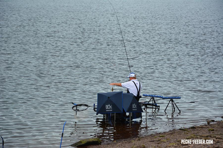 adam-wakelin-fishing-team-england-feeder