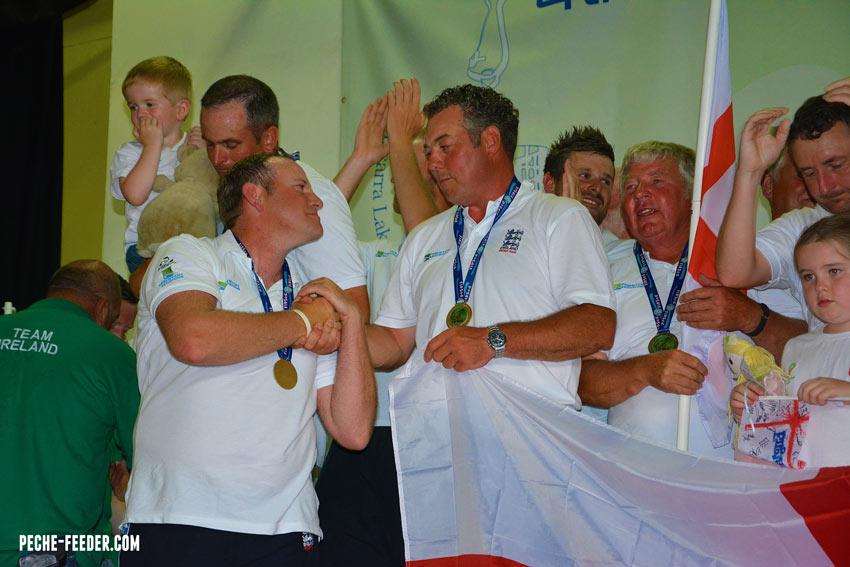 dean-barlow-mick-vials-feeder-fishing-team-england