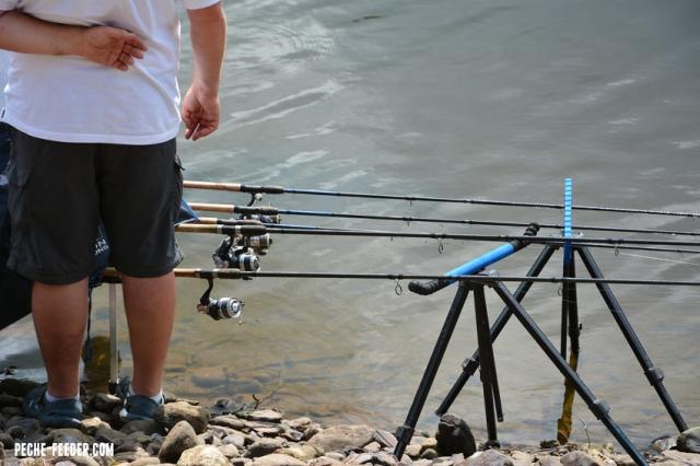 england-team-feeder-fishing