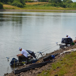 feeder-fishing-world-championship-ireland-team-england