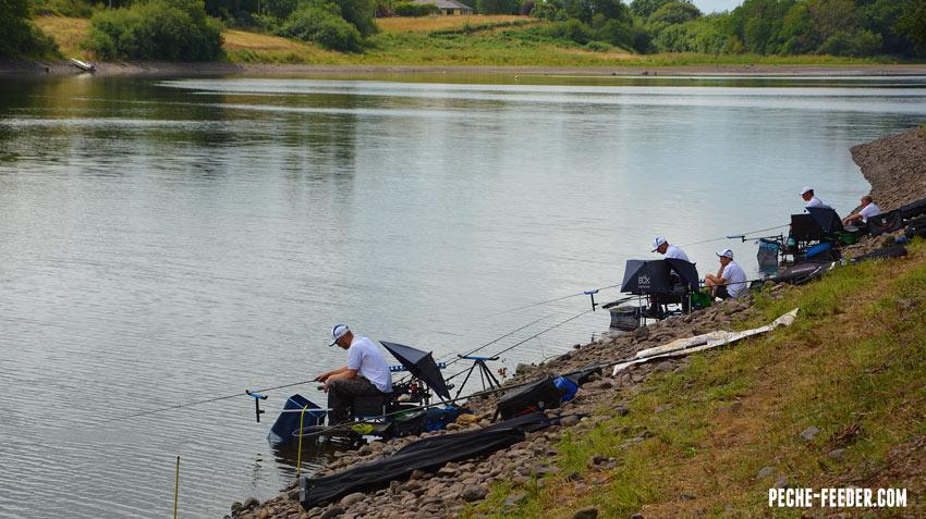 feeder-fishing-world-championship-ireland-team-england