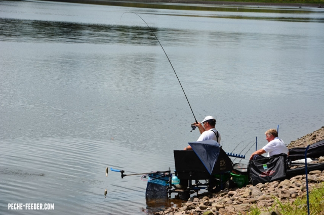 mick-vials-feeder-fishing-england-team
