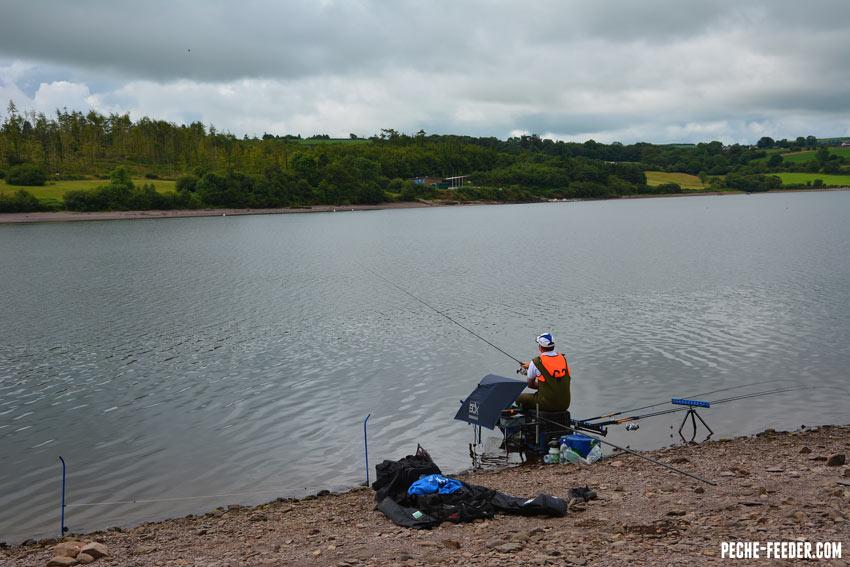 phil-ringer-fishing-feeder-world-championship
