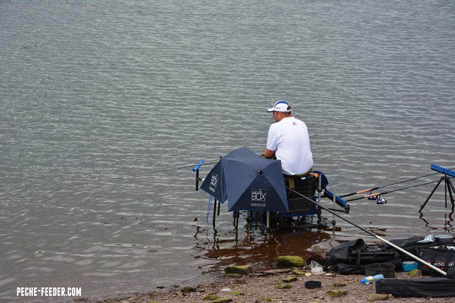 steve-ringer-fishing-team-england-feeder