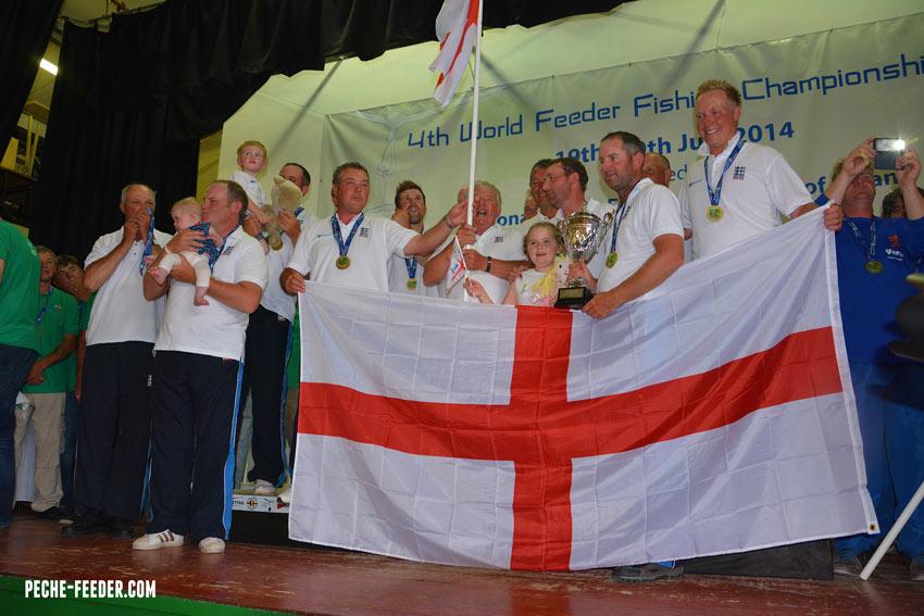 team-england-feeder-fishing-world-championship