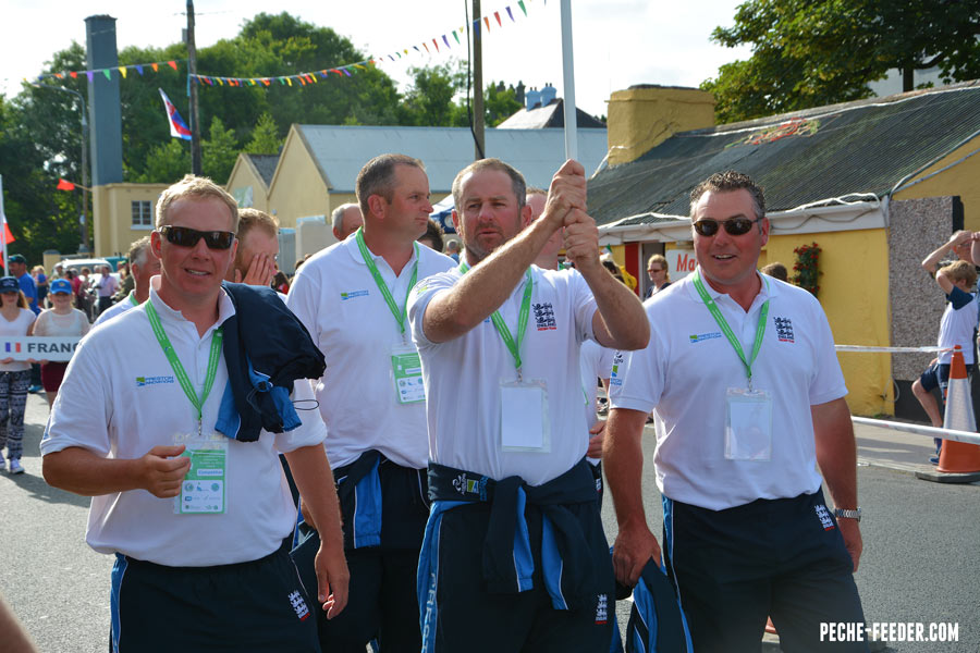 team-england-fishing-feeder-ireland