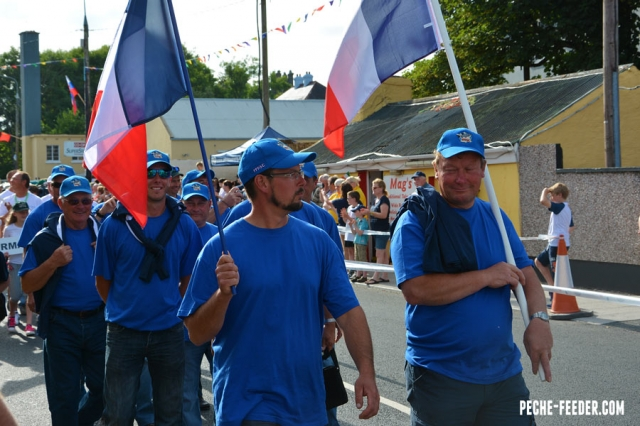 equipe-france-feeder-irlande-2014