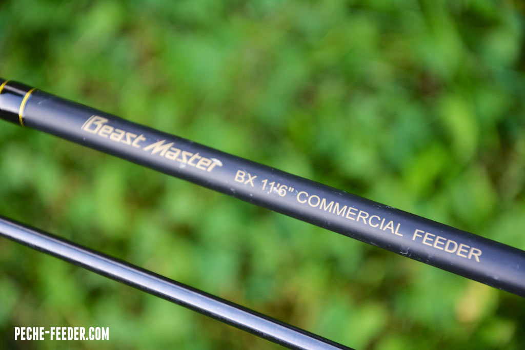 canne-shimano-beast-master-commercial-feeder--1