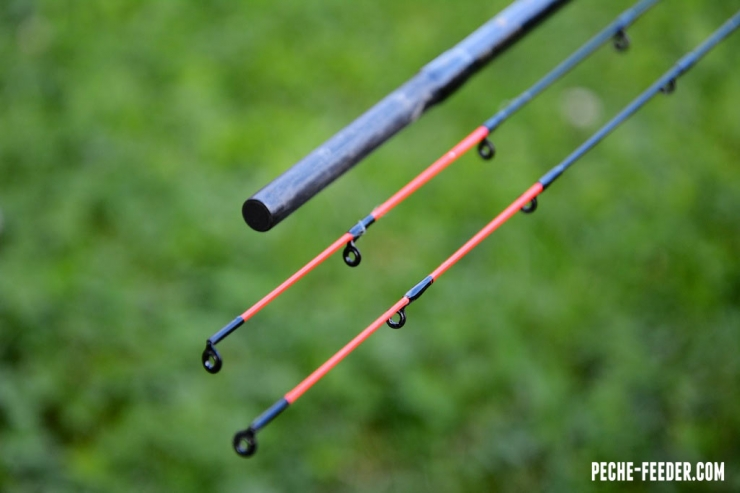 canne-shimano-beast-master-commercial-feeder--16