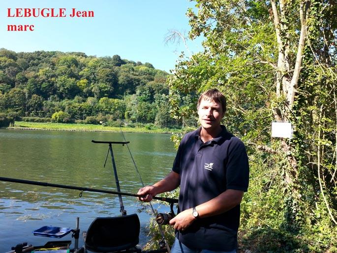 championnat-de-france-de-peche-plombee-2014-09