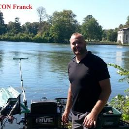 championnat-de-france-de-peche-plombee-2014-13