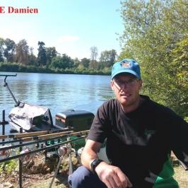 championnat-de-france-de-peche-plombee-2014-18