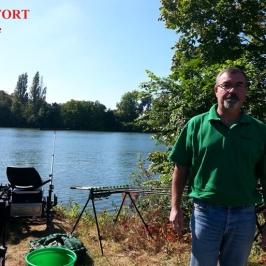 championnat-de-france-de-peche-plombee-2014-19
