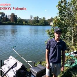 championnat-de-france-de-peche-plombee-2014-22