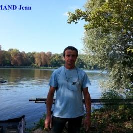 championnat-de-france-de-peche-plombee-2014-90